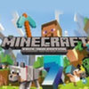Minecraft Pocket Edition 0.12.1 build 13 (Android 4.2+)
