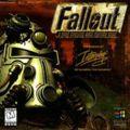 Fallout Fast Run
