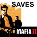 Сохранения по игре Mafia 2