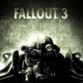 Fallout 3 - pictures