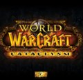 WOW: Cataclysm - intro