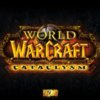 Скрины по WOW: Cataclysm
