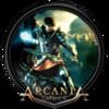 Скрины по игре Arcania Gotic 4