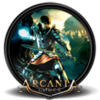 Creatures trailer к игре Arcania: Gothic 4