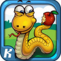 Snake Classics