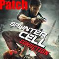 Патч к игре Splinter Cell: Conviction