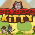 StikeForce Kitties