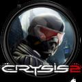 Обои Crysis 2