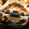 Обои World of Tanks