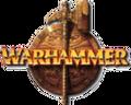 Обои Warhammer