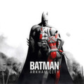 Обои Batman: Arkham City