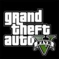 Обои GTA 5