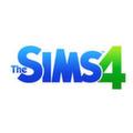 Скриншоты Sims 4