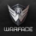 Скриншоты Warface