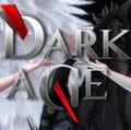 Скриншоты Dark Age