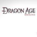 Скриншоты Dragon Age
