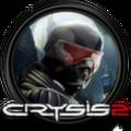 ФанАрты Crysis 2