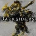 ФанАрты Darksiders