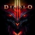 ФанАрты Diablo 3
