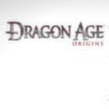 ФанАрты Dragon Age
