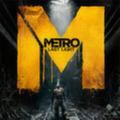 ФанАрты Metro 2033: Last Light