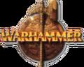 ФанАрты Warhammer