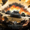 ФанАрты World of Tanks