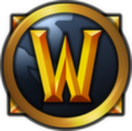 ФанАрты World of Warcraft