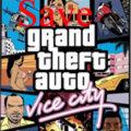 Сохранения для GTA: Vice City