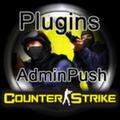 AdminPush