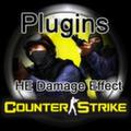 HE Damage Effect [2.0]