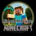 MineralManager