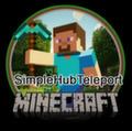 SimpleHubTeleport
