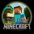 TnT Deny