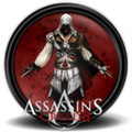 Саундтреки Assassin's Creed 2