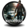Саундтреки Watch Dogs