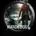 Саундтреки Watch Dogs