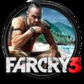 Саундтреки Far Cry 3