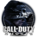 Саундтреки Call of Duty Ghosts
