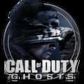 Саундтреки Call of Duty Ghosts
