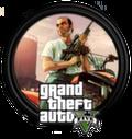 Саундтреки GTA 5