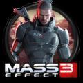 Саундтреки Mass Effect 3