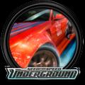 Саундтреки Need For Speed Underground