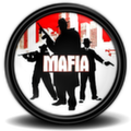 Саундтреки Mafia