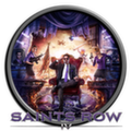 Саундтреки Saints Row IV