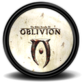 Саундтреки The Elder Scrolls IV Oblivion