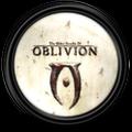 Саундтреки The Elder Scrolls IV Oblivion