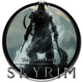 Саундтреки The Elder Scrolls V Skyrim