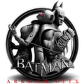 Саундтреки Batman Arkham City