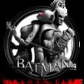 Саундтреки Batman Arkham City